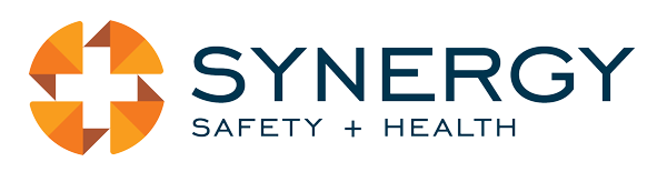 Synergy Safety + Health